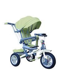 <b>Трехколесный велосипед</b> Fly Dream <b>Lexus Trike</b> 8388753 купить ...