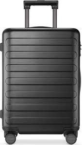 <b>Чемодан Xiaomi RunMi</b> 90 Fun Seven Bar Business Suitcase 24 ...