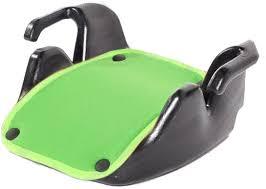 "<b>Бустер</b> ""Мишутка <b>PL311</b>"" (цвет: зеленый)   Купить с доставкой ..."