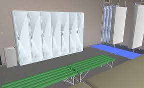 Locker Room Bedroom Bedroom Lockers Superb Mudroom Entryway Design Ideas Benches
