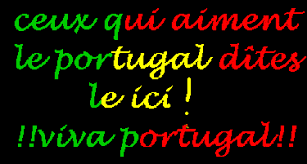 """Résultat de recherche d'images pour """"gif de portugais"""""""
