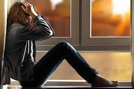 causes and  management tips of teen stress