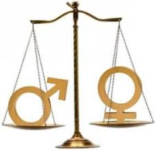 outlining racial or gender discrimination at work laws related to gender discrimination essay