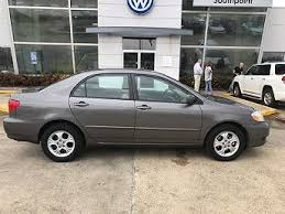 2008 <b>Toyota Corolla</b> for Sale (with Photos) - CARFAX