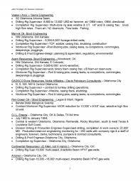 john pat boyd pe petroleum engineering consultant resume page  resume page 5