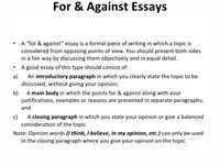 opinion essay topics  essay mojo  opinion essay topics best answer here is a list of opinion essay topics