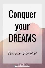 ideen zu long term goals list auf ziel liste conquer your dreams by creating an actionable list start your long term goal