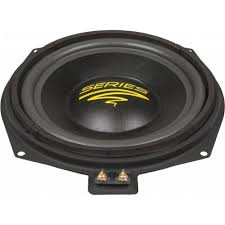 <b>Audio System AX08MK220cm</b> Neodymium Woofer for BMW Price for ...