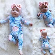 Oeak <b>Portable</b> Convenient Travel Cute Baby <b>Urinal Kids Potty</b> Girl ...