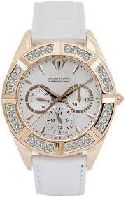 Женские <b>часы SEIKO SKY682P1</b> - купить по цене 8807 в грн в ...