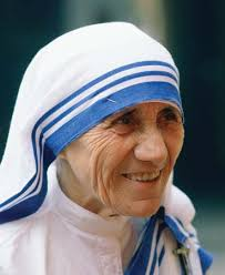 Mother Teresa Quotes   World Quotes
