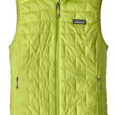 <b>Куртка</b>, The North Face, Attitude FZ женская - Товары для туризма ...