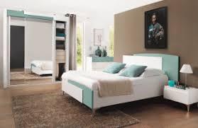 loft murano pluriel cosy color bedroom celio furniture cosy