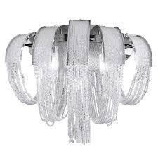 <b>Бра Crystal lux HEAT</b> AP2 CRYSTAL - купить бра по цене 39 900 ...