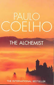 book review the alchemist by paulo coelho the student review