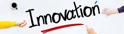 Risultati immagini per innovazione didattica