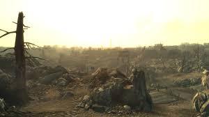 Fallout 3   El Refugio   FANDOM powered by Wikia