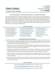 Resume Builder Free Reviews   Resume Maker  Create professional     Get Inspired with imagerack us Imagerackus Outstanding Lampr Resume Examples Letter Amp Resume With Fascinating Resume Samples With Nice Top Resume