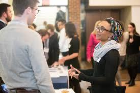 development alumni relations penndesign career networking