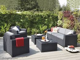 images of b and m garden furniture patiofurn home design ideas images of b and m garden furniture patiofurn home design ideas black garden furniture