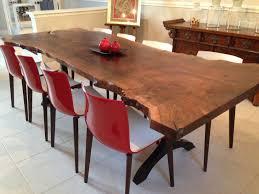 Custom Made Dining Room Furniture Hit Trestle Dining Table Custom Furniture Hit Dining Chairs Custom