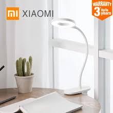 <b>xiaomi desk lamp</b>