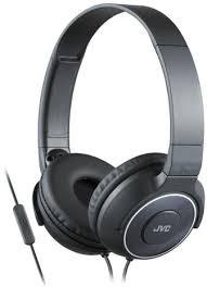 Купить JVC <b>HA</b>-<b>SR225-B-E white</b> в Москве: цена <b>наушников JVC</b> ...