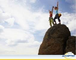 personal statement tip dont forget your obstacles get tips for writing about challenges without sounding like a martyr