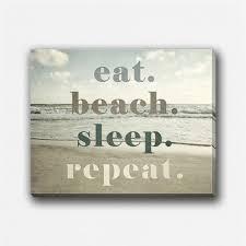 beach canvas wr   Tumblr via Relatably.com