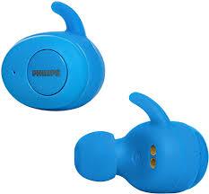 Беспроводные <b>наушники</b> с микрофоном <b>Philips</b> UpBeat <b>SHB2505</b> ...