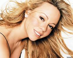 "PARIS HILTON; Mariah-Carey-mariah-carey-583149_1280_1024 ""WHENEVER I WATCH TV AND SEE THOSE POOR STARVING KIDS ALL OVER THE WORLD, ... - Mariah-Carey-mariah-carey-583149_1280_1024"
