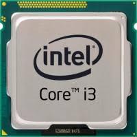 <b>Intel Core i3</b> Clarkdale <b>i3</b>-<b>530</b> (BX80616I3530) – купить <b>процессор</b> ...