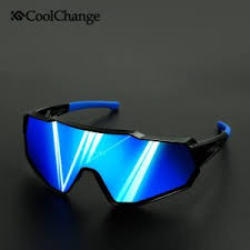 <b>AN SWALLOW</b> New 100% Real Zebra <b>Wood Sunglasses</b> Polarized ...