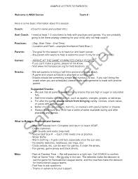soccer coach resume soccer coach resume 2921