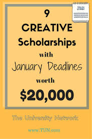 best ideas about scholarships for college get into the habit of applying to as many scholarships as possible but do so