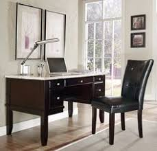buy monarch office set by steve silver from wwwmmfurniturecom baybrin rustic brown home office small