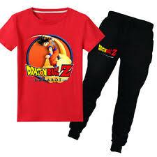 Unbranded мальчика <b>черные</b> майки и <b>футболки</b> (размеры 4 и ...