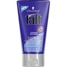 Все товары бренда <b>TAFT</b> в интернет-магазине парфюмерии и ...