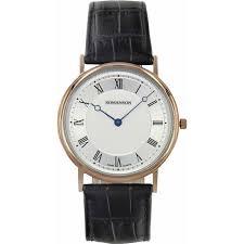 <b>Romanson TL5110SMR</b>(<b>WH</b>) купить в Казани, цена 9710 RUB ...