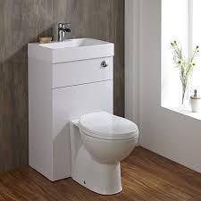 interior toilet sink combination unit white porcelain farm sink modern bathroom lighting 41 fascinating toilet bathroom contemporary bathroom lighting porcelain farmhouse sink