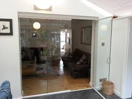 bi fold patio doors bi fold patio doors door ikea doors closet bi fold patio doors bi fold patio doors door ikea doors closet bi fold doors home office