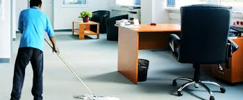 commercial cleaning services asian leaders limited header office cleaning 3