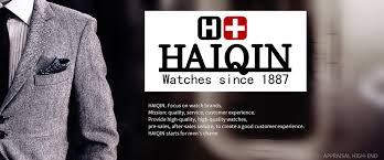 Small Orders Online Store on Aliexpress.com - HAIQIN Official Store
