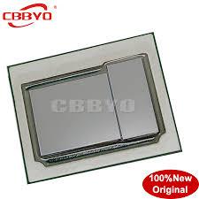 100% <b>Original New M5</b> 6Y57 SR2EG M5 6Y54 SR2EM good quality ...