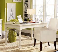 beautiful home office decorating ideas with soothing wallpaper colors elegant and creative for a area chic bathroom bathroomglamorous creative small home office
