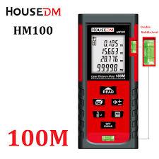 <b>Digital</b> Laser distance meter laser rangefinder range finder ...