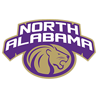 <b>Beach Volleyball</b> - University of North Alabama Athletics