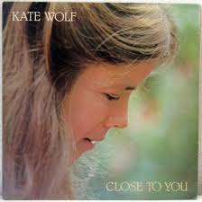Image result for Kate wolf