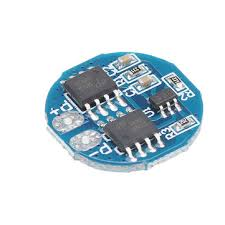 Arduino - <b>3pcs 2S 5A Li-ion</b> Lithium Battery 7.4V 8.4V 18650 ...