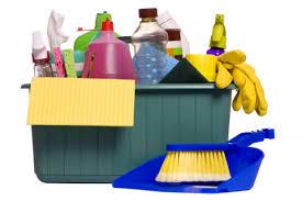 شركة المثالية للتنظيف بالظهران Images?q=tbn:ANd9GcS9MJb7TInjvytaRt2GTiKqFtS3HYCjo53VAA6SzvOhZ-MHv-H_